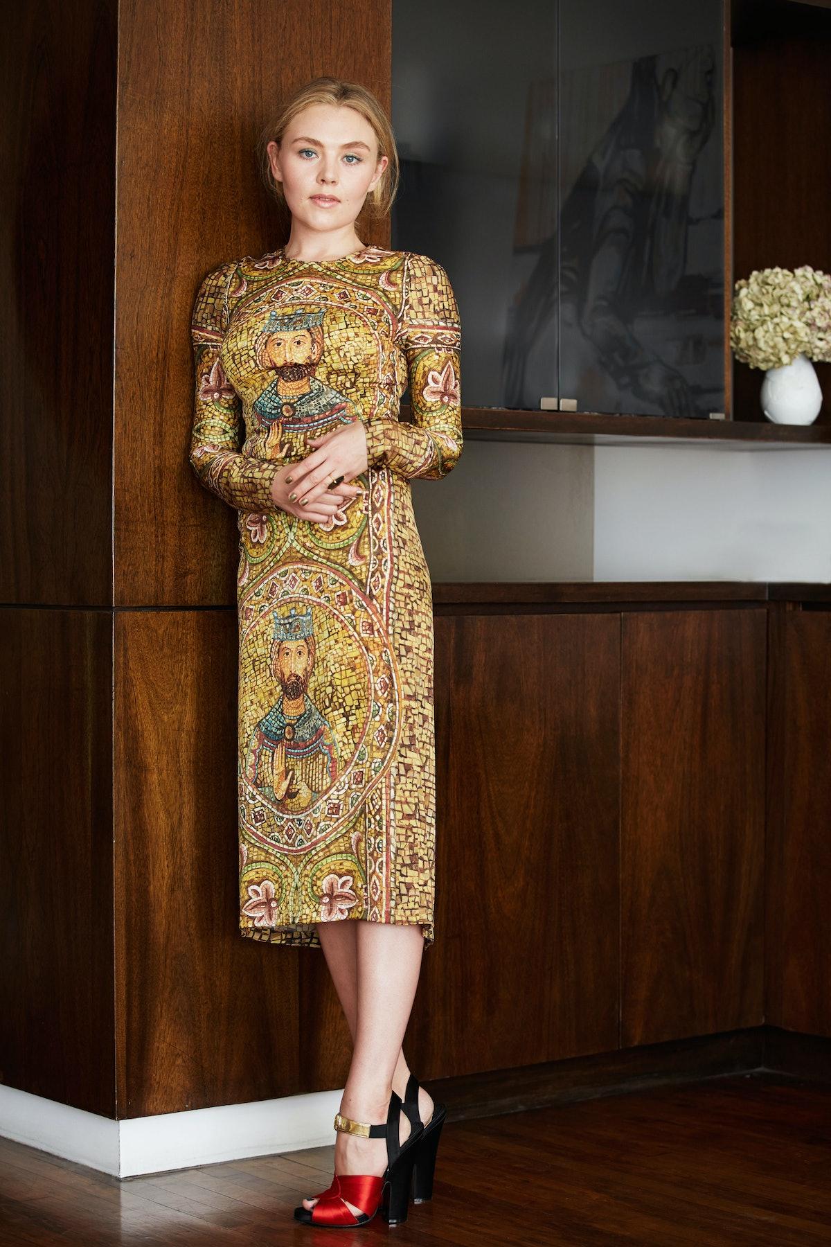 fass-katie-becker-statement-dresses-portrait
