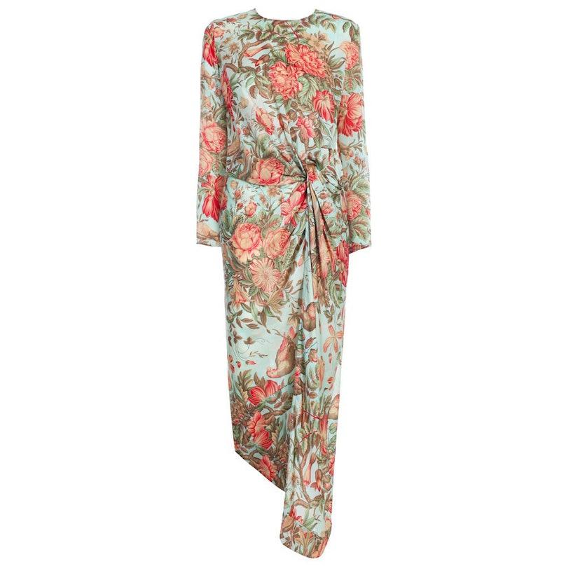 fass-katie-becker-statement-dresses-03