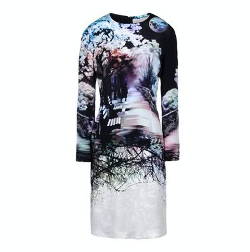 fass-katie-becker-statement-dresses-05