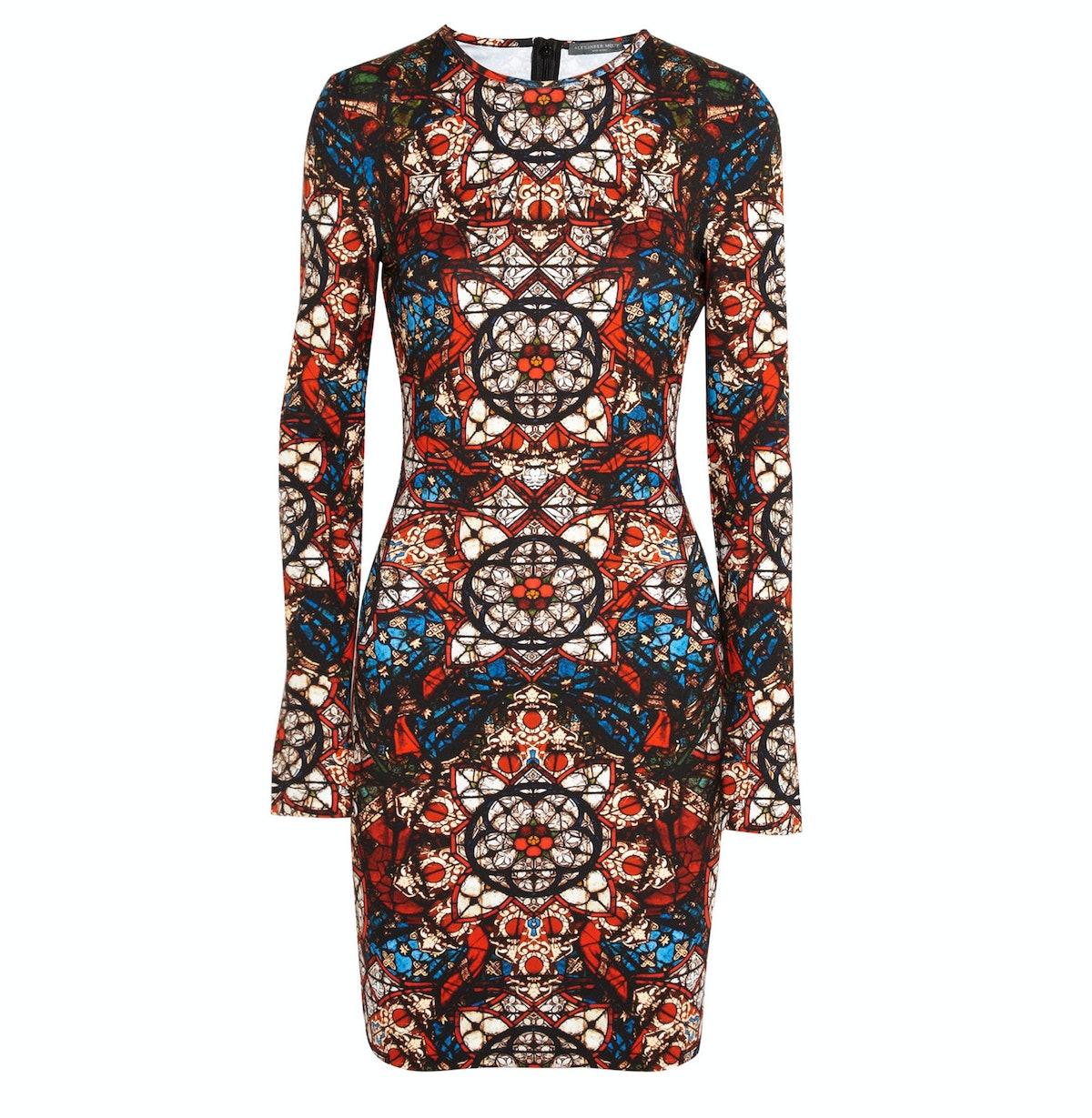 fass-katie-becker-statement-dresses-04