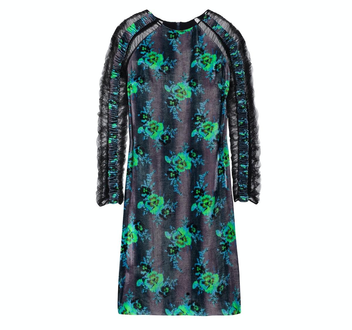 fass-katie-becker-statement-dresses-09