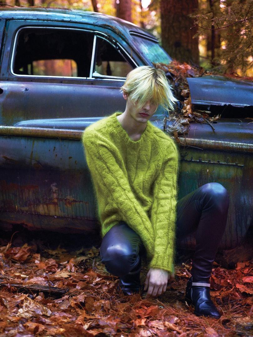 fass-90s-grunge-inspired-fall-fashion-13