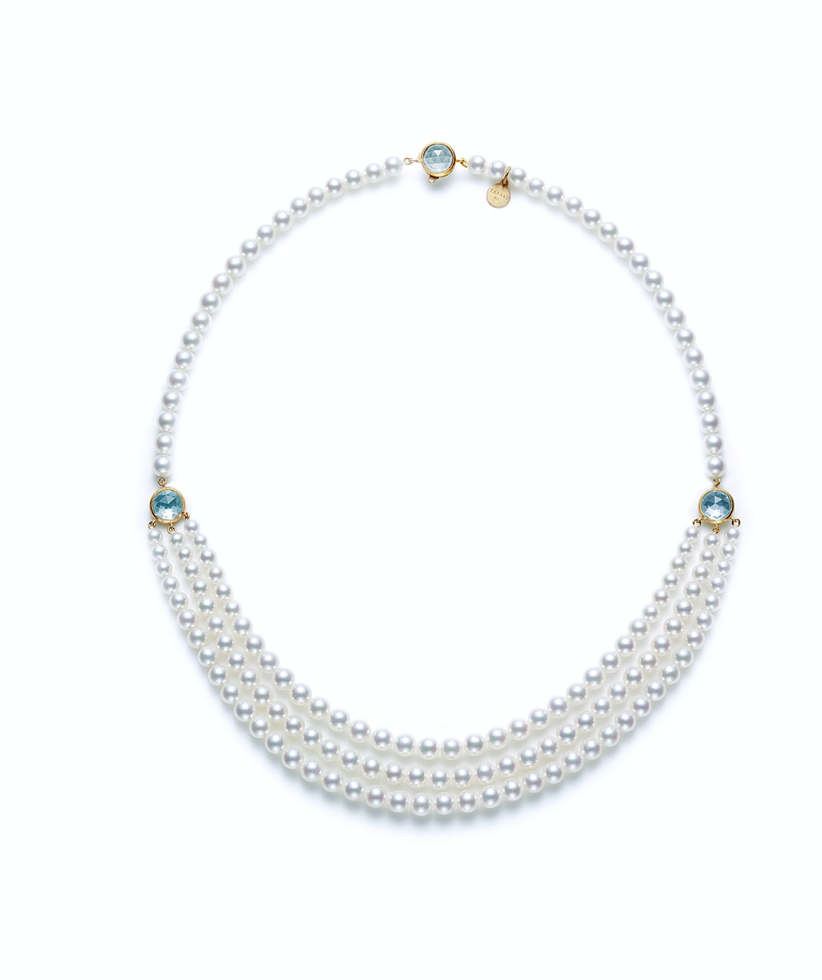acss-marie-helene-de-talliac-pearls-01