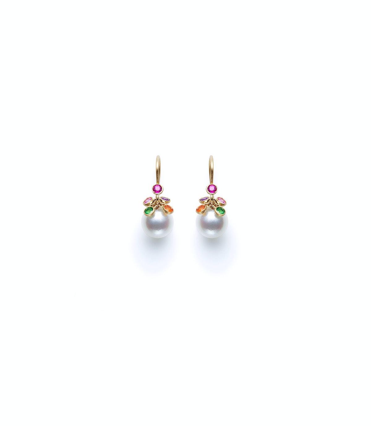 acss-marie-helene-de-talliac-pearls-02