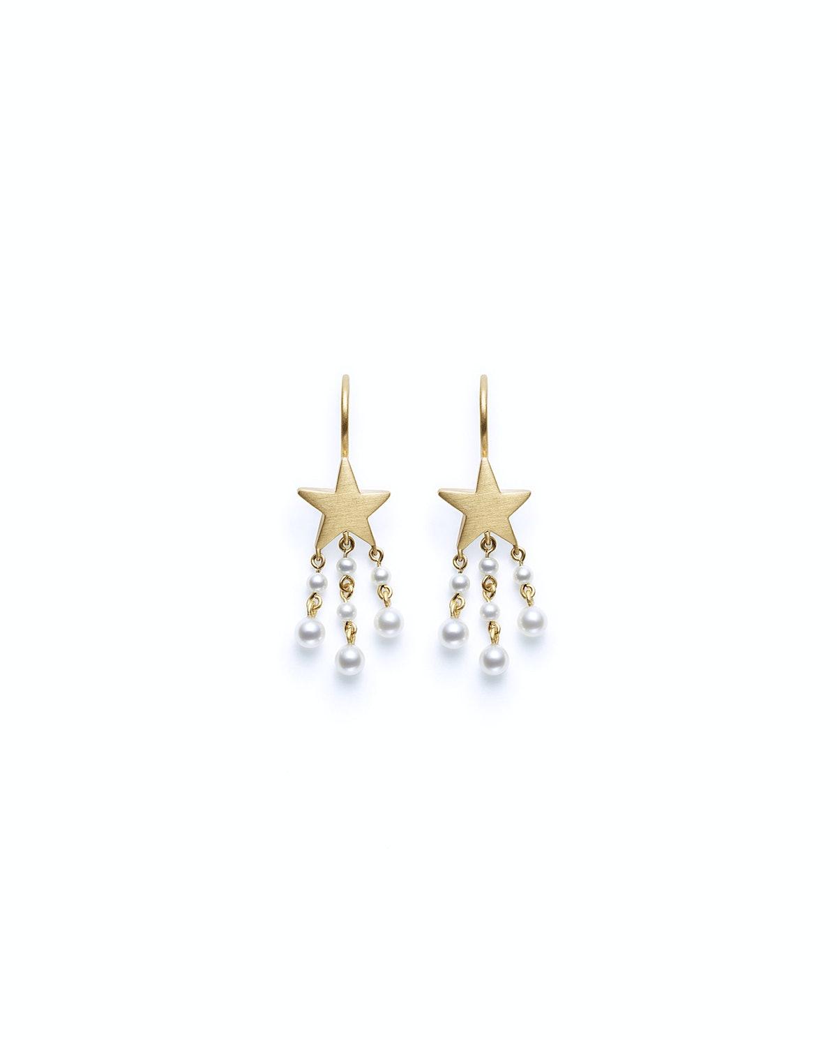 acss-marie-helene-de-talliac-pearls-03