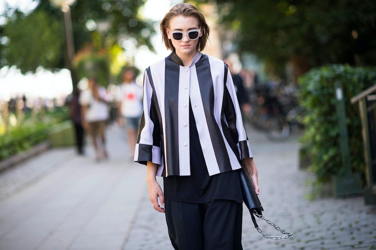 Stockholm-Street-Style-27