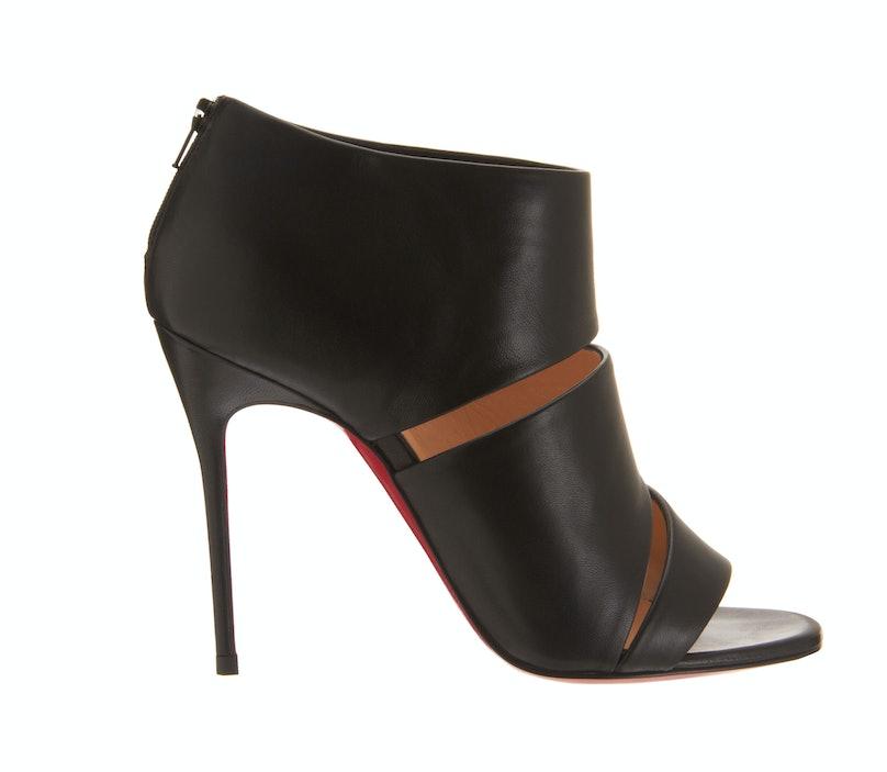 fass-open-toe-booties-03-christian-louboutin