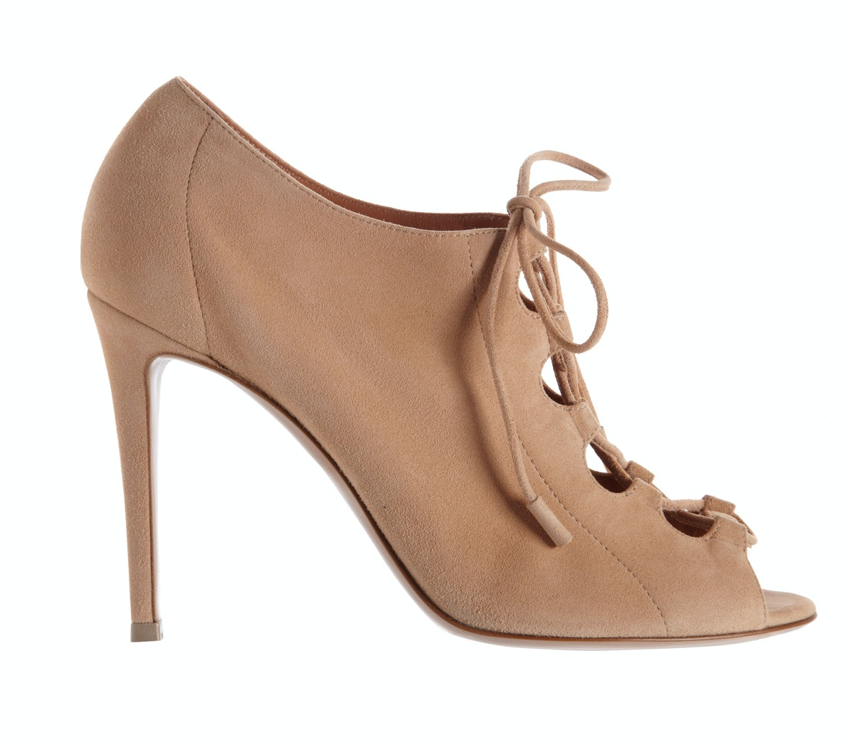 fass-open-toe-booties-06-gianvito-rossi