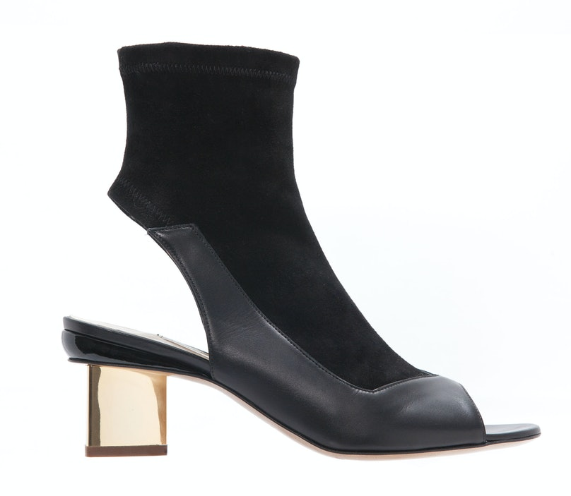 fass-open-toe-booties-07-nicholas-kirkwood