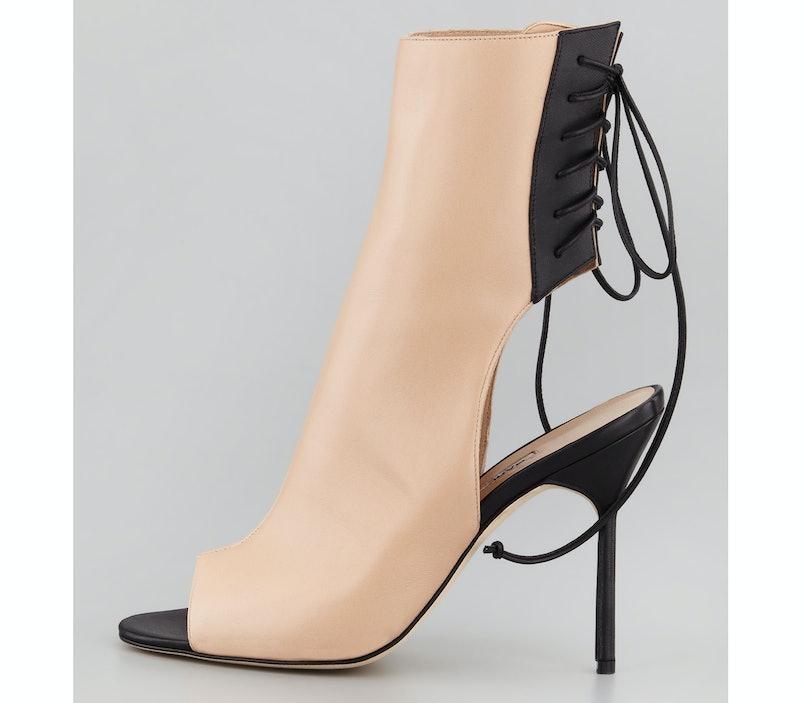 fass-open-toe-booties-08-manolo-blahnik