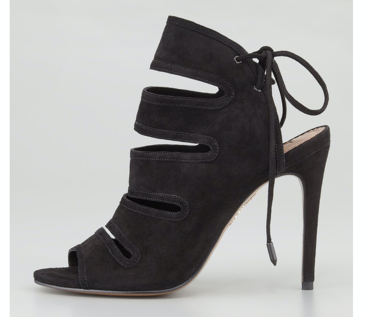 fass-open-toe-booties-09-aquazurra