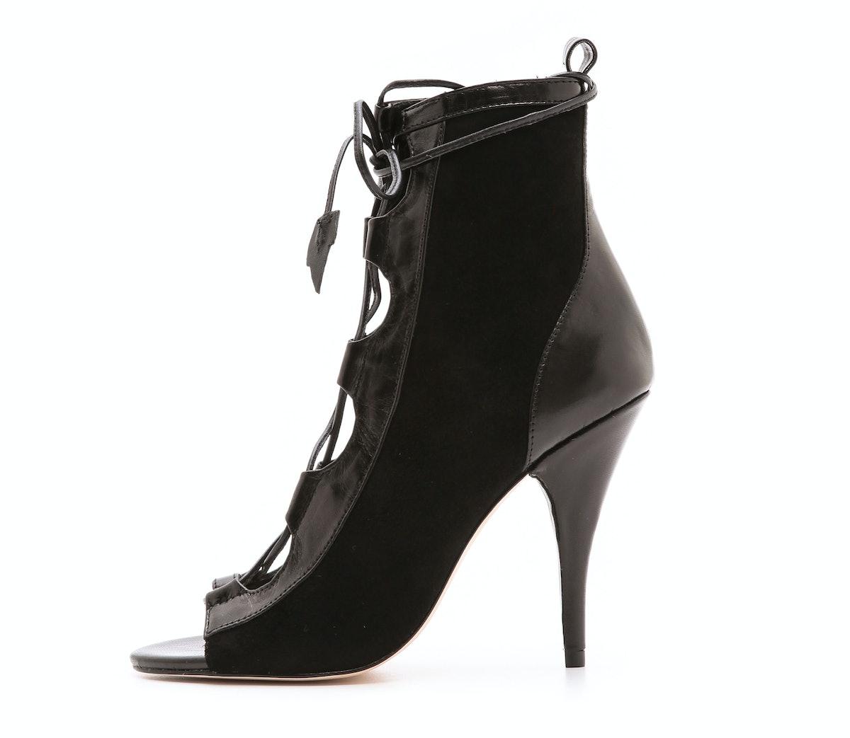 fass-open-toe-booties-10-isa-tapia