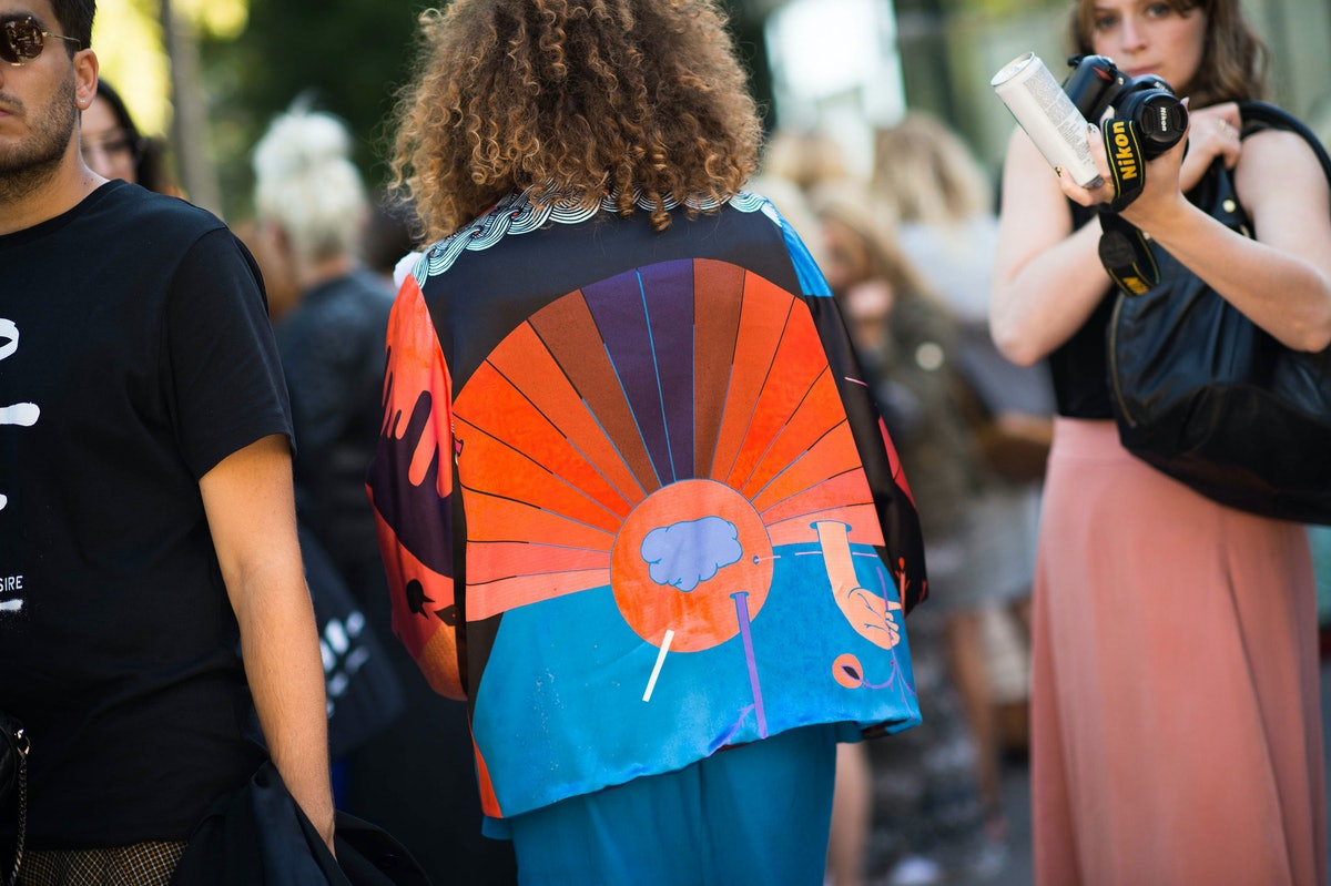 Stockholm-Fashion-Week-Spring-2014-Street-Style-Day2-06