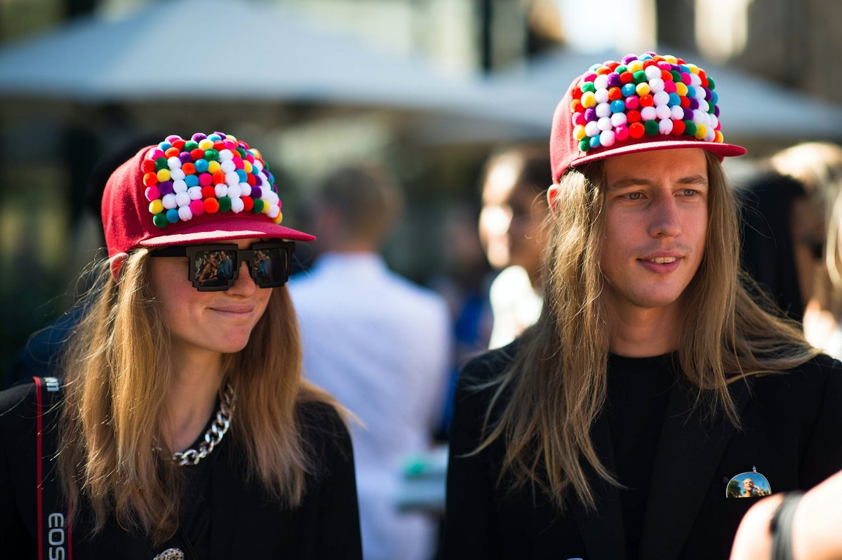 Stockholm-Fashion-Week-Spring-2014-Street-Style-Day2-07