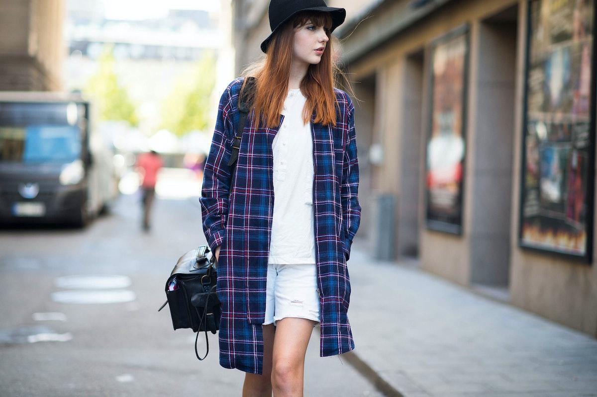 Stockholm-Fashion-Week-Spring-2014-Street-Style-Day2-11