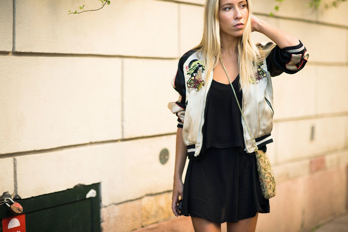 Stockholm-Fashion-Week-Spring-2014-Street-Style-Day2-10