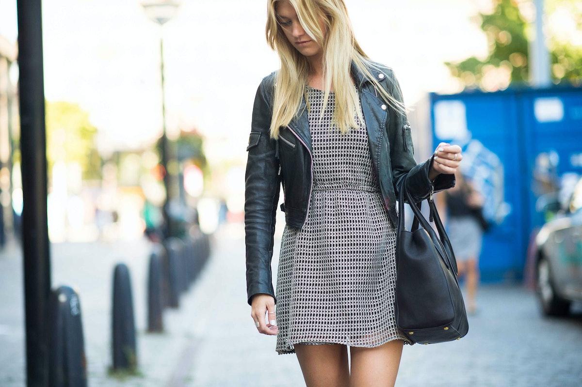 Stockholm-Fashion-Week-Spring-2014-Street-Style-Day2-12