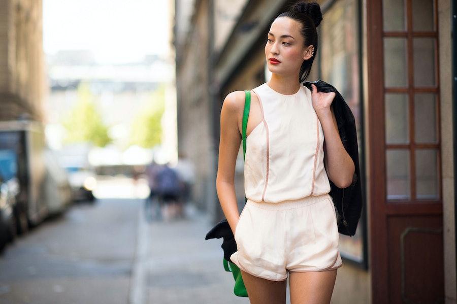 Stockholm-Fashion-Week-Spring-2014-Street-Style-Day2-04
