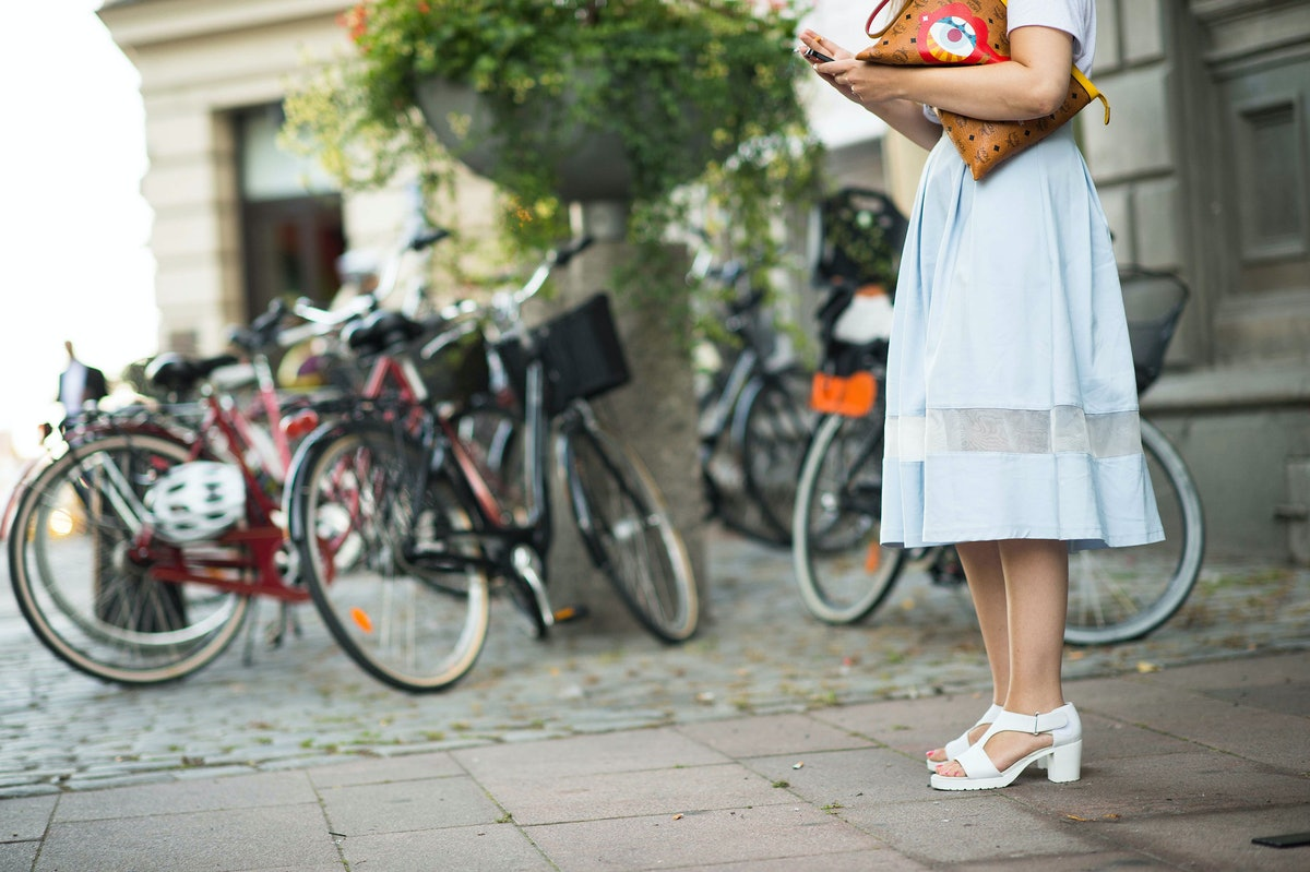 Stockholm-Street-Style-Spring-2014-Day3-13