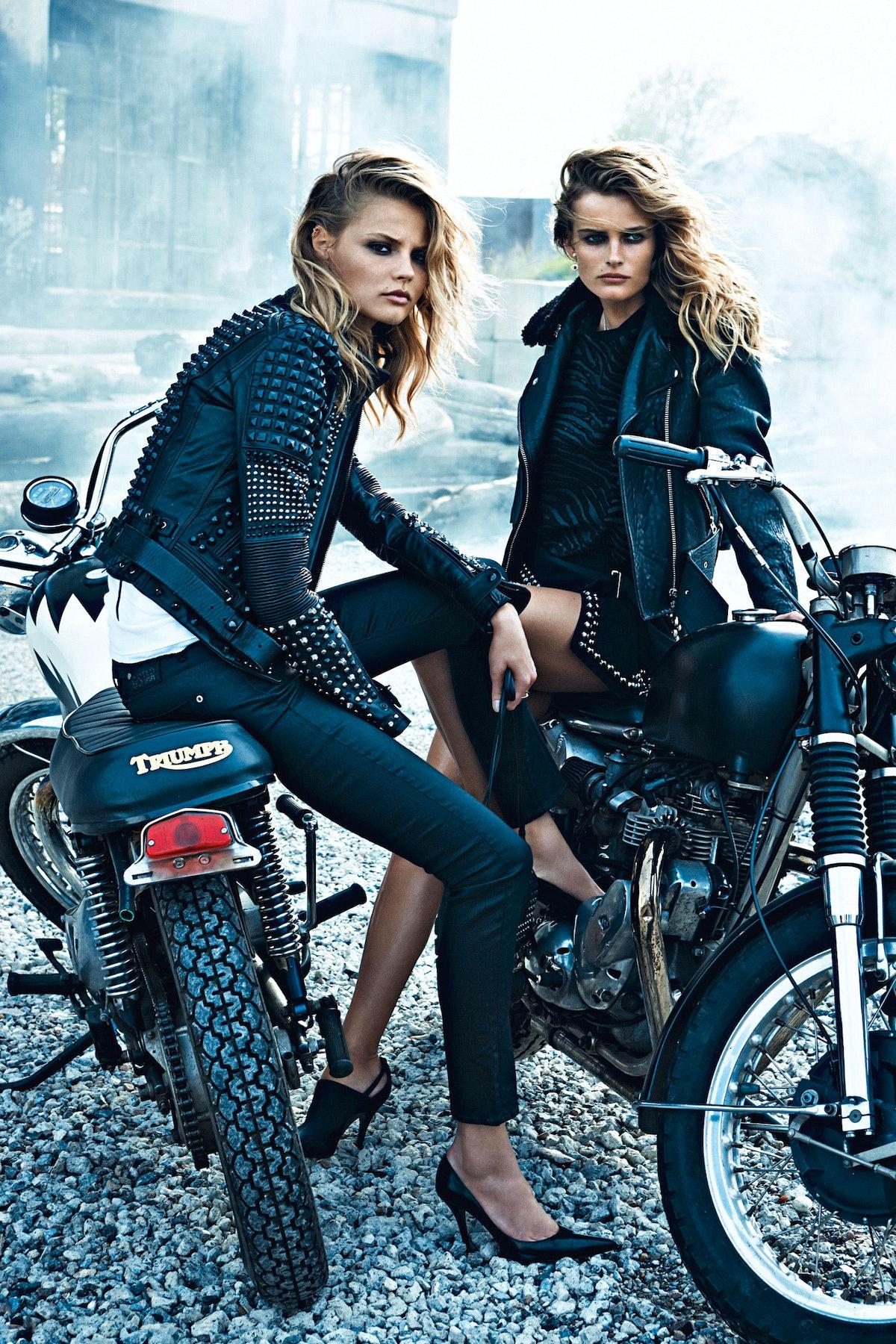 fass-biker-chic-fall-2013-07