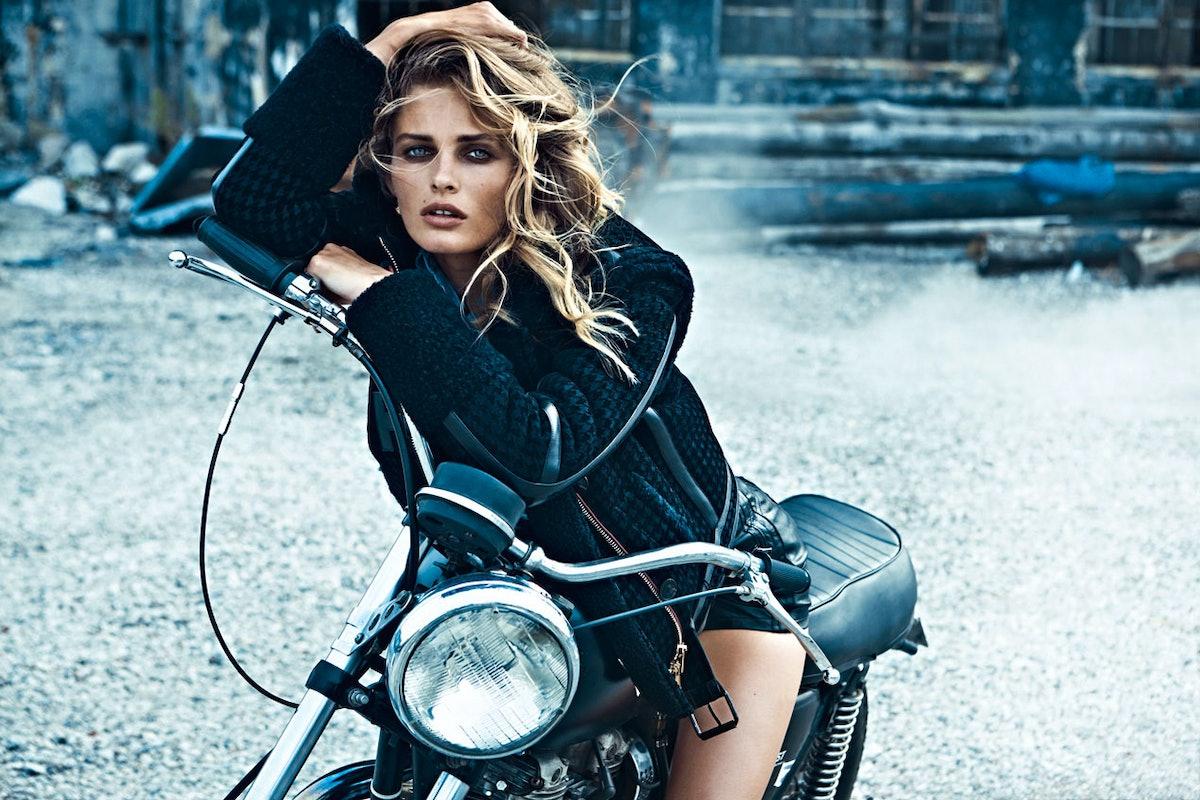 fass-biker-chic-fall-2013-05