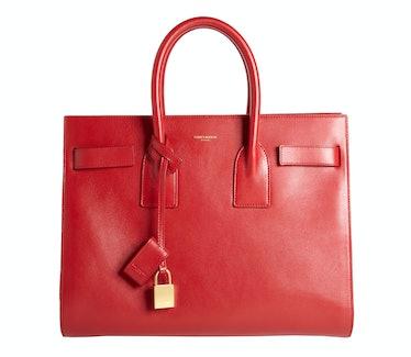 fass-bright-fall-bags-2013-02