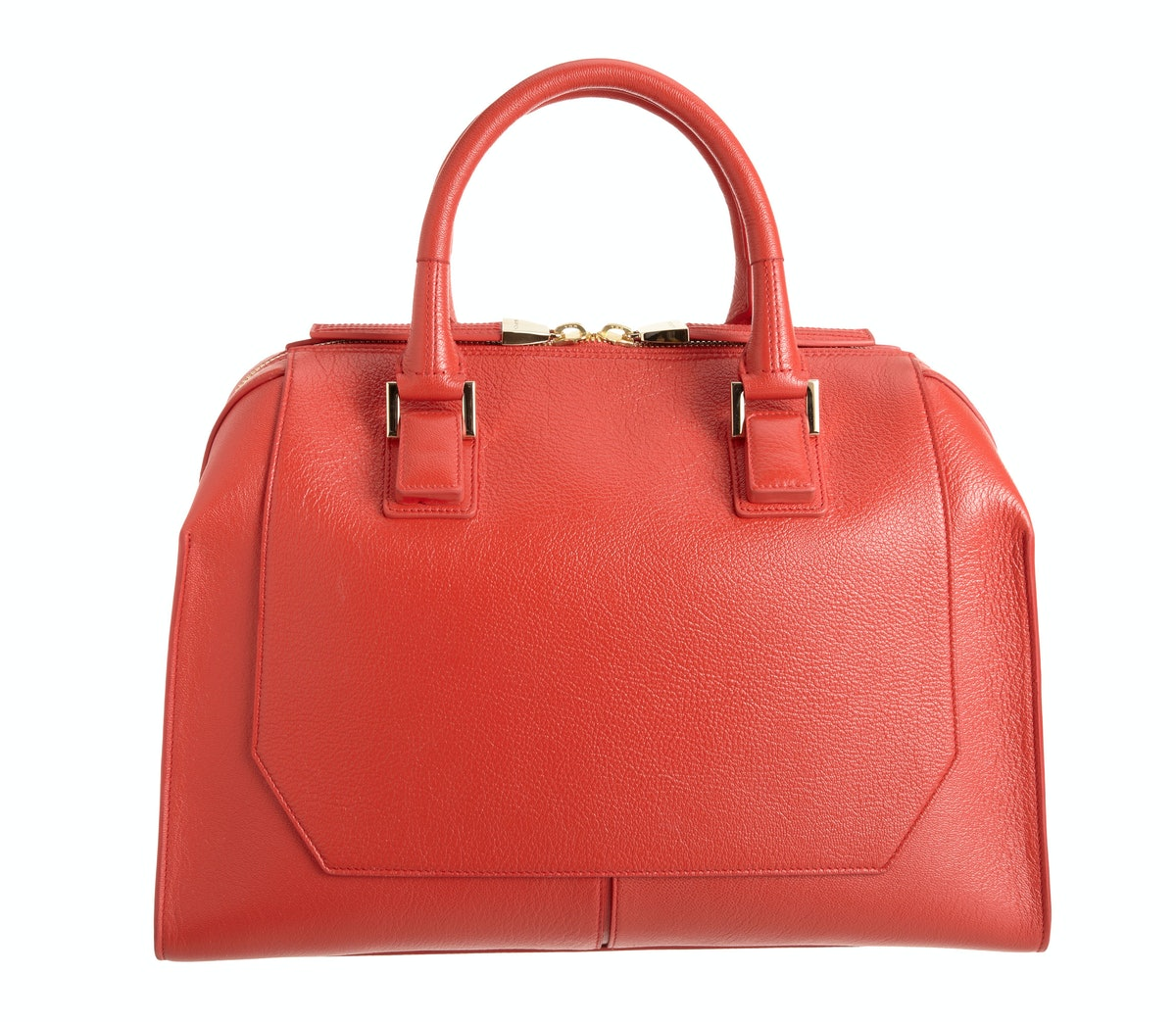 fass-bright-fall-bags-2013-10