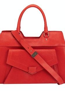 fass-bright-fall-bags-2013-06