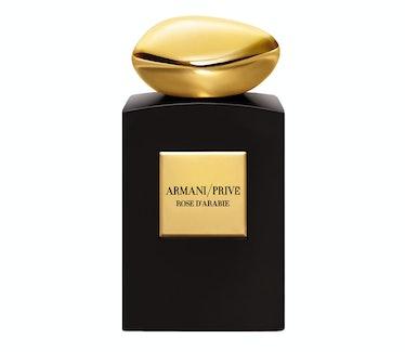 bess-floral-fragrances-02-armani