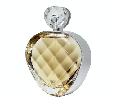 bess-floral-fragrances-05-elizabeth-arden