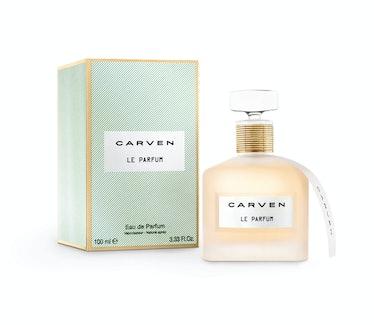 bess-floral-fragrances-09-carven