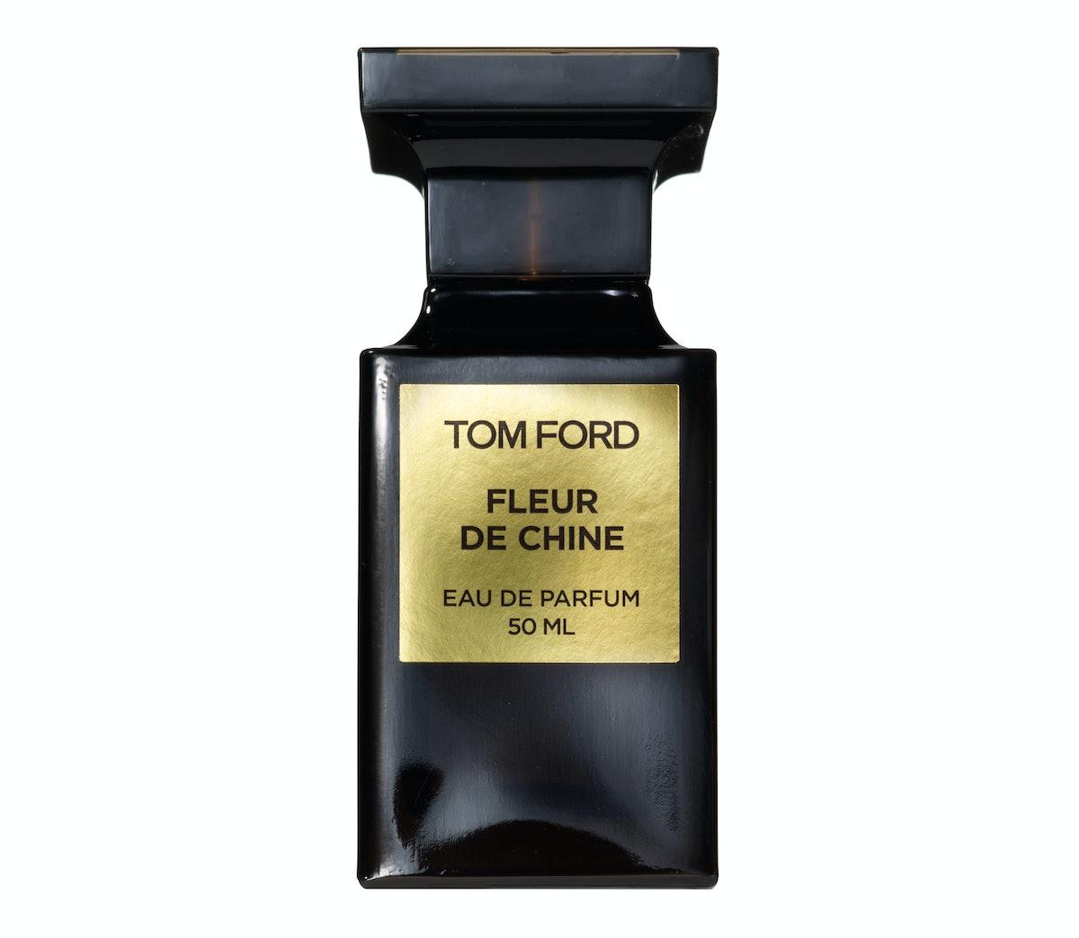 bess-floral-fragrances-10-tom-ford