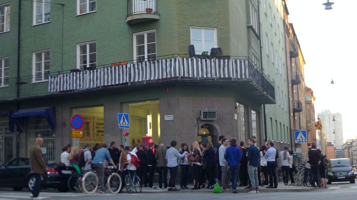 johan-lindeberg-stockholm-sweden-09