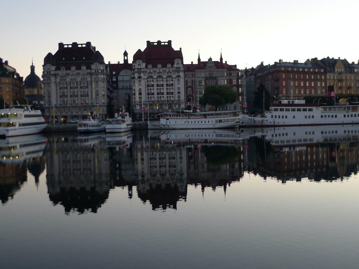 johan-lindeberg-stockholm-sweden-12