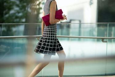 fass-new-york-fashion-week-spring-2014-street-style-day1-02