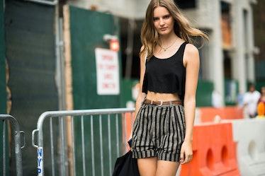 fass-new-york-fashion-week-spring-2014-street-style-day1-03