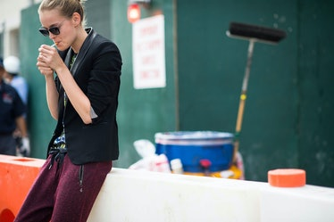 fass-new-york-fashion-week-spring-2014-street-style-day1-04