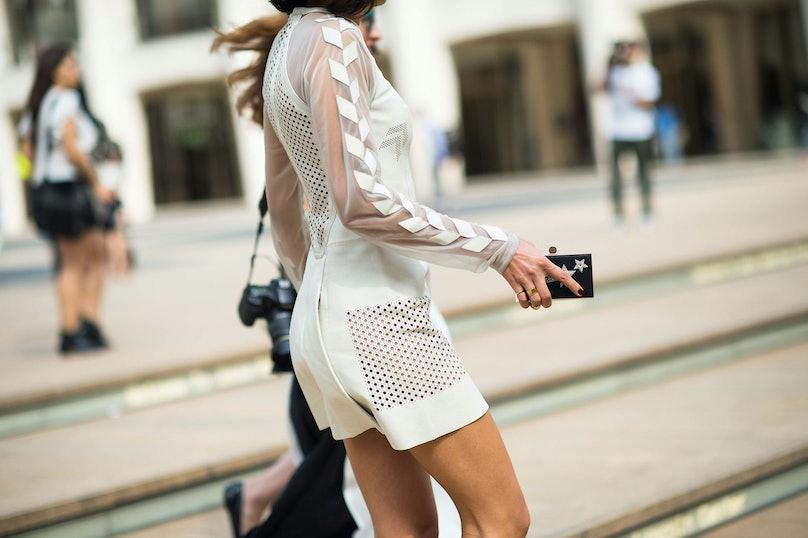 fass-new-york-fashion-week-spring-2014-street-style-day1-05