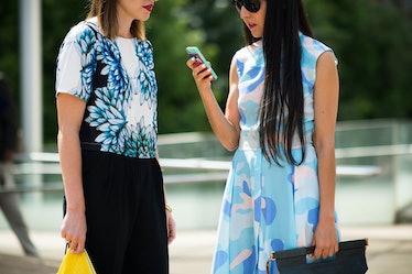 fass-new-york-fashion-week-spring-2014-street-style-day1-06