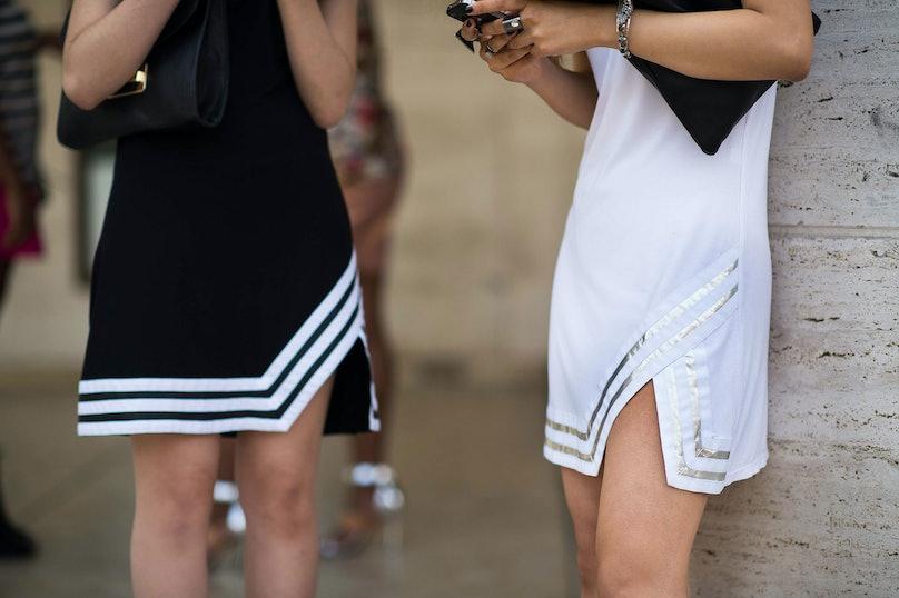 fass-new-york-fashion-week-spring-2014-street-style-day1-07