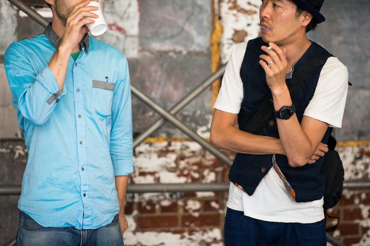fass-new-york-fashion-week-spring-2014-street-style-day1-10