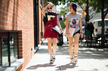 fass-new-york-fashion-week-spring-2014-street-style-day1-12