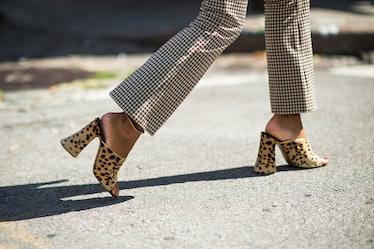 fass-new-york-fashion-week-spring-2014-street-style-day1-11