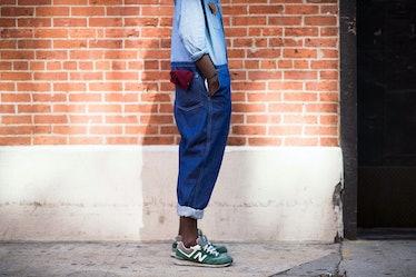 fass-new-york-fashion-week-spring-2014-street-style-day1-13