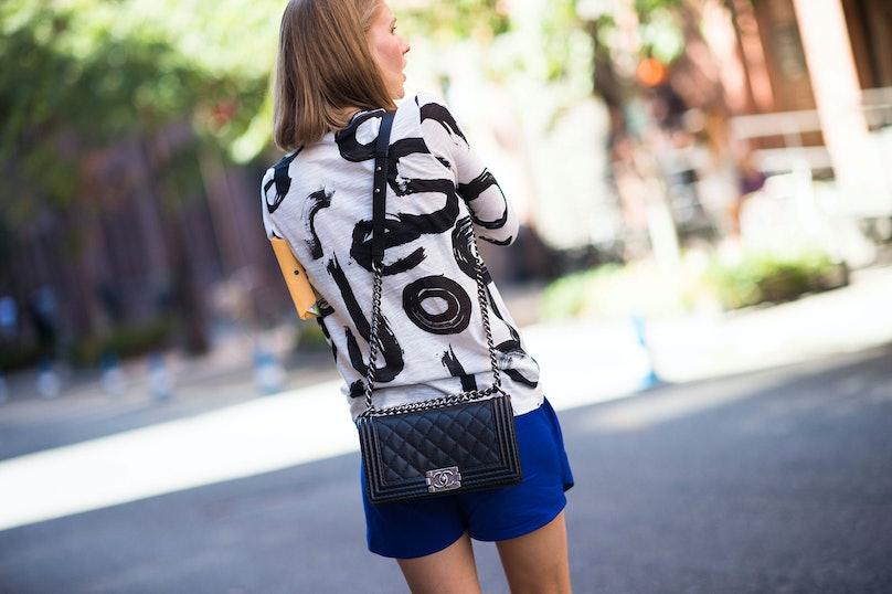 fass-new-york-fashion-week-spring-2014-street-style-day1-14