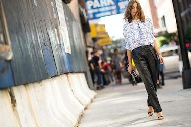 fass-new-york-fashion-week-spring-2014-street-style-day1-17