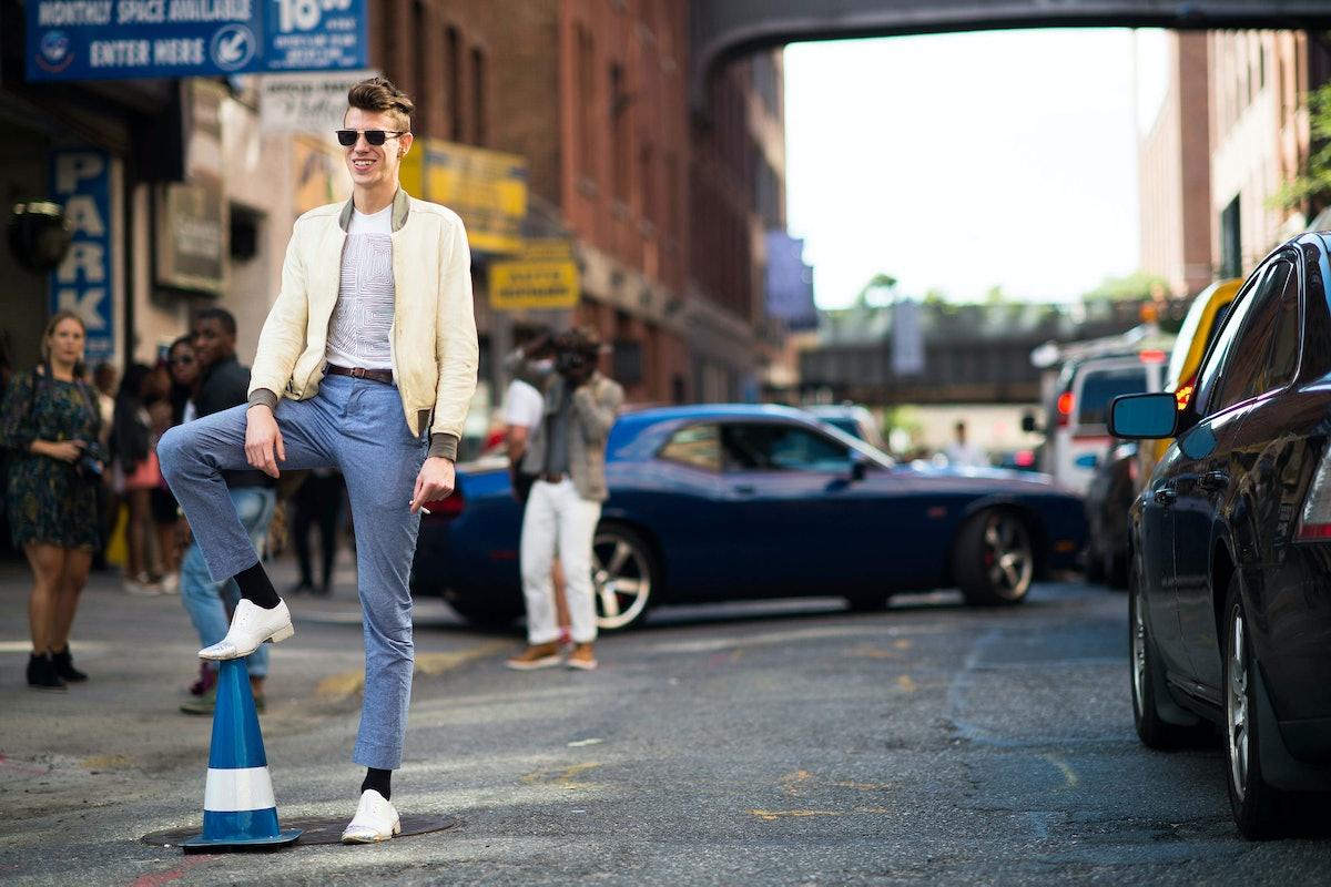 fass-new-york-fashion-week-spring-2014-street-style-day1-19