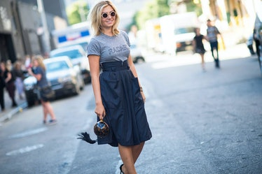 fass-new-york-fashion-week-spring-2014-street-style-day1-21