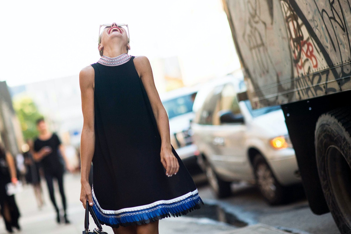 fass-new-york-fashion-week-spring-2014-street-style-day1-22