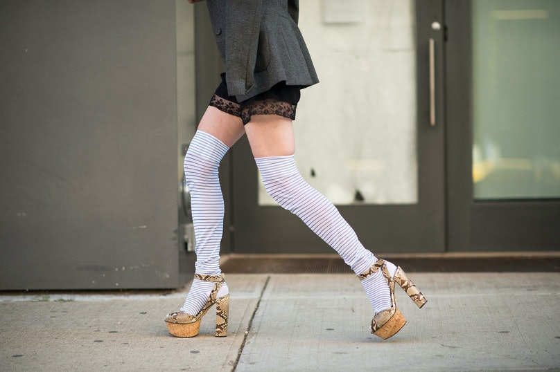 fass-new-york-fashion-week-spring-2014-street-style-day1-23